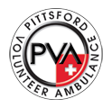 Pittsford Volunteer Ambulance