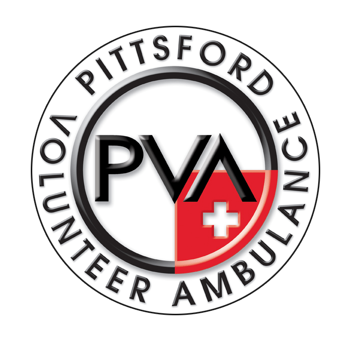 Meyvin, Baker and LaFave join PVA
